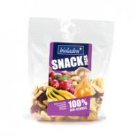 Snack Pack lila