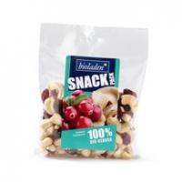 Snack Pack Cashew-Cranberry