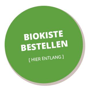Biokiste bestellen
